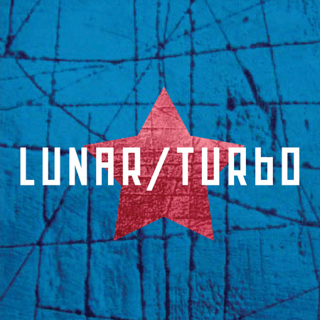 Lunar - Turbo